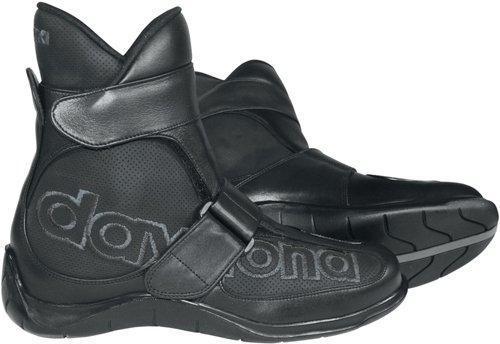Daytona Journey XCR Stiefel schwarz