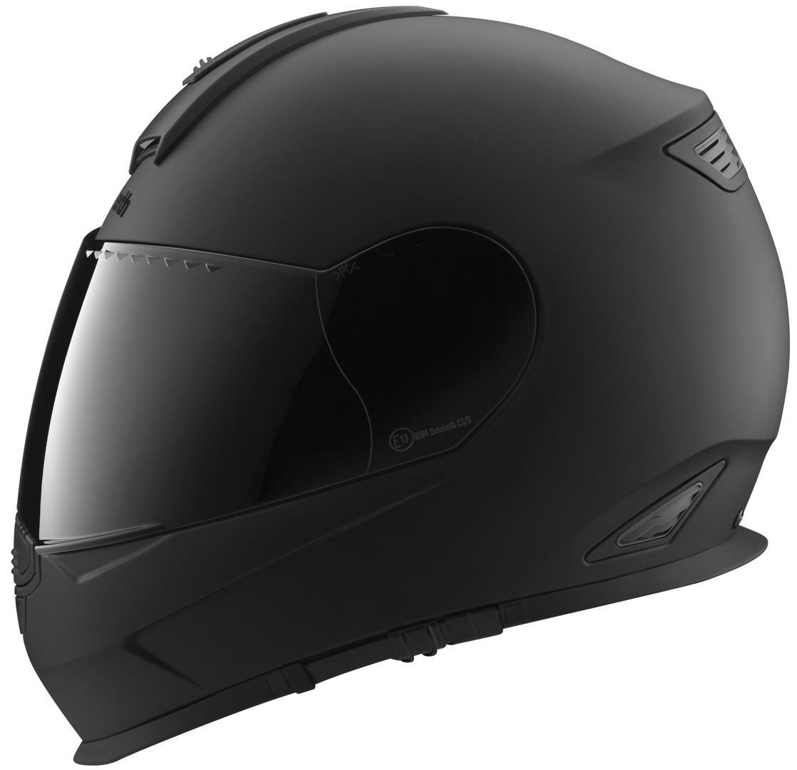 neu schuberth motorradhelm s2 sport schwarz matt gr xxl 62 63 mit sonnenblende ebay. Black Bedroom Furniture Sets. Home Design Ideas